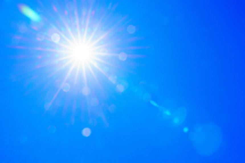 肌を老化させる原因の8割が紫外線!光老化を防ぐには